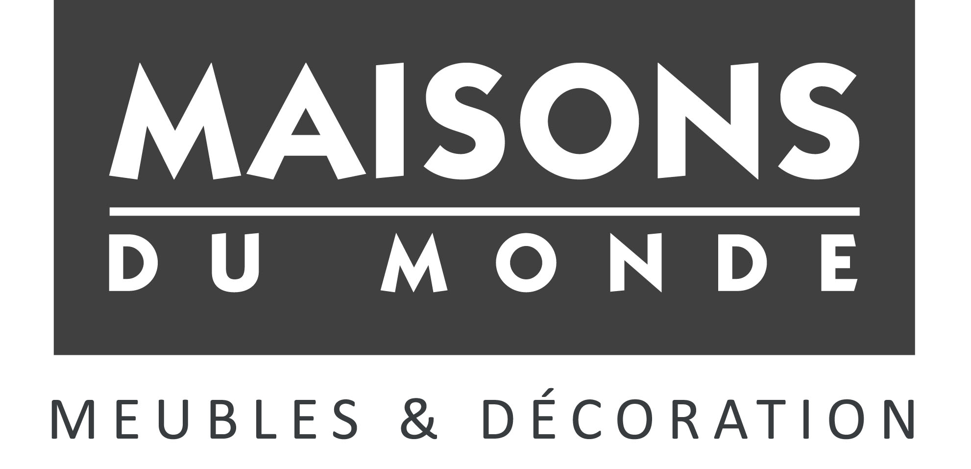 ne ratez pas les m gas bons plans de maison du monde. Black Bedroom Furniture Sets. Home Design Ideas