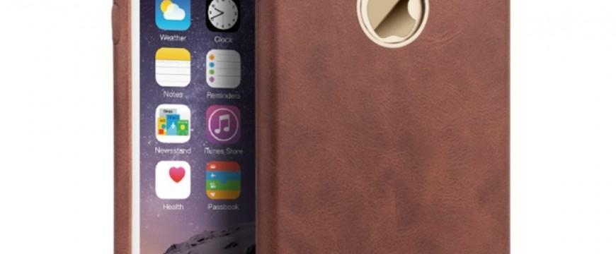 Les accessoires de qualité disponible chez Only IPhone