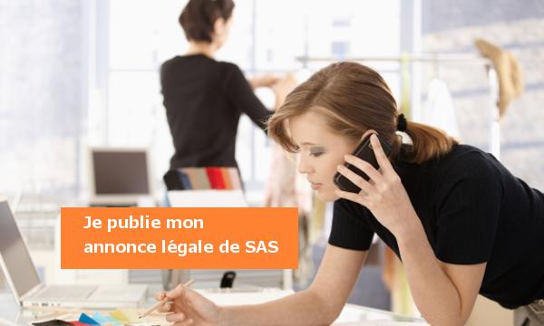 Pourquoi un tel engouement des PME françaises pour la SAS