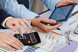 expert-comptable-en-ligne-présents-au-salon-sme