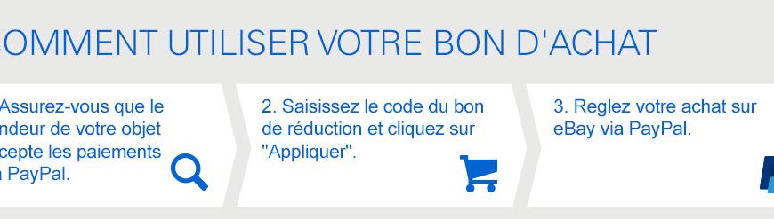 les-codes-avantages-ebay