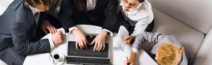 Créer une entreprise à associé unique en France : les avantages d'une SASU