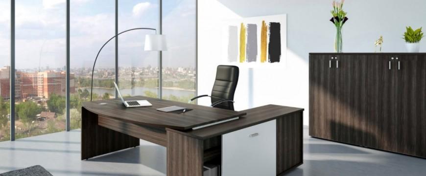 Opter pour un bureau assis debout pour la santé