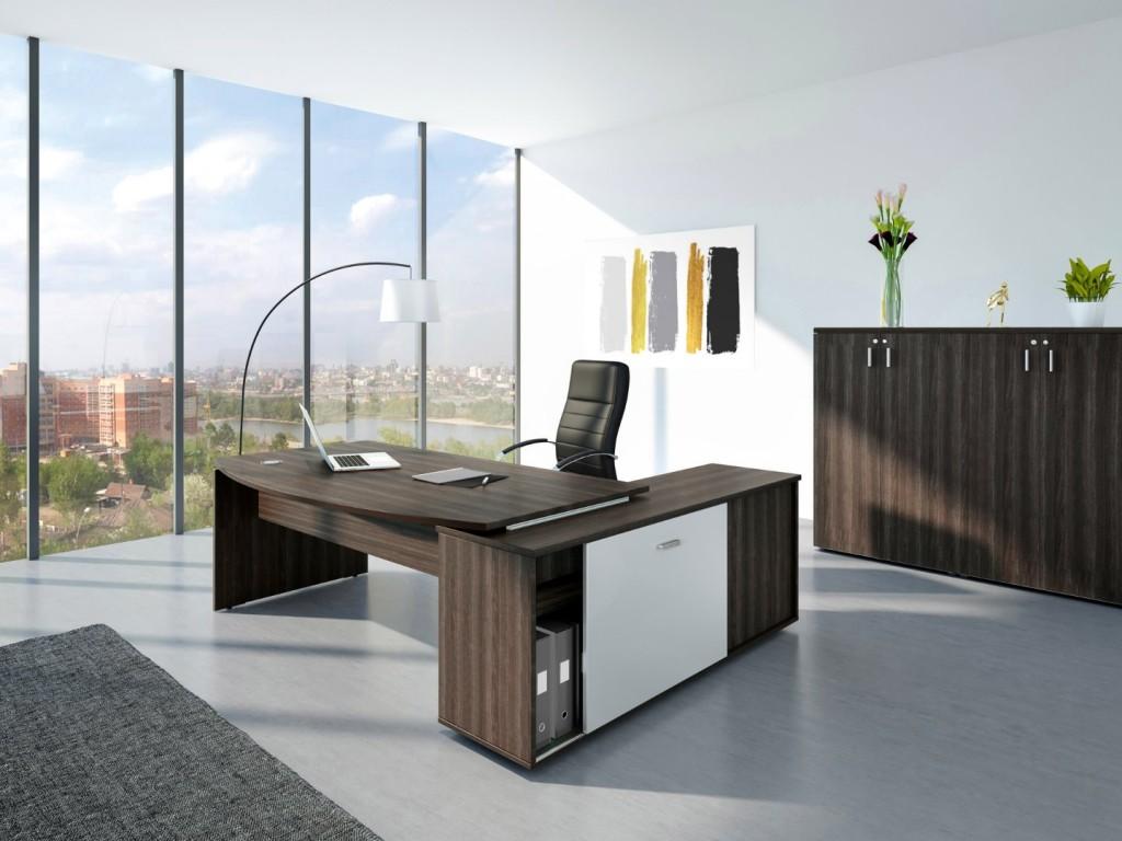 opter pour un bureau assis debout pour la sant. Black Bedroom Furniture Sets. Home Design Ideas