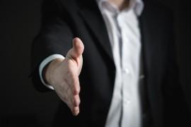 Comment obtenir un rachat de prêts ?