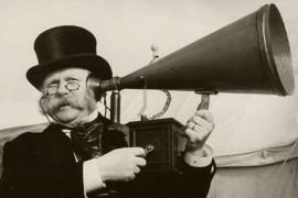 Professionnels : la nécessité de faire appel à un acousticien paris