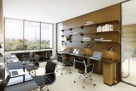 4 conseils pour mieux réaménager son bureau