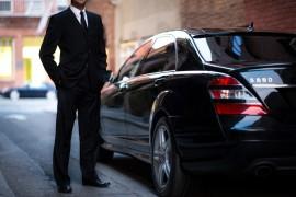 Comment trouver un taxi vtc sérieux à Beauvais ?