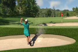 quest-ce-quun-simulateur-de-golf