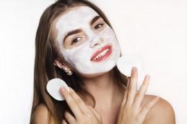 Masque de visage fait maison : tout savoir